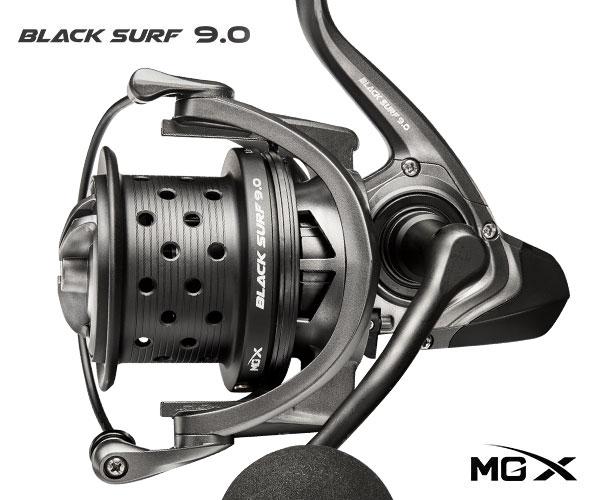 01 MGX Black Surf 9.0 2020