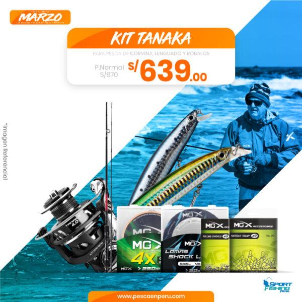 01 promociones sportfishing peru tanaka