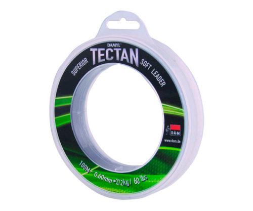 Dam Tectan leader 0 1