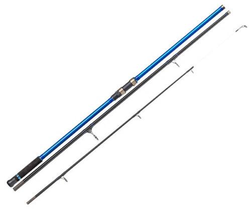 Dam steelpower blue Surf 1