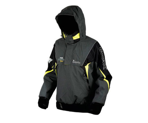 Imax Atlantic Race Smock 1