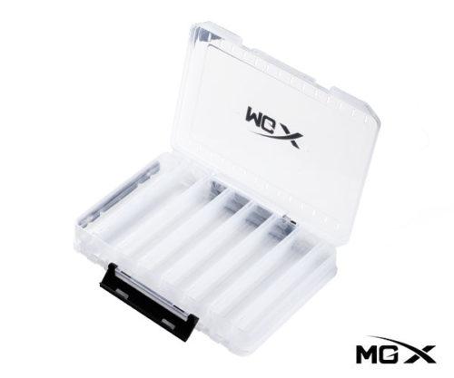 Lure Box mgx L