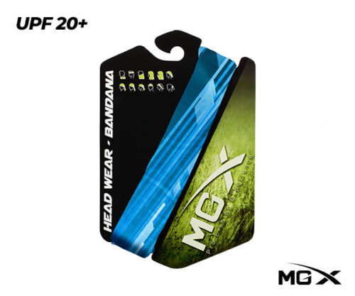 bandana mgx greenish blue 2 1