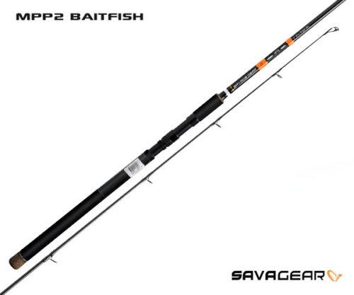 caña spinning savage gear mpp2 baitfish 1