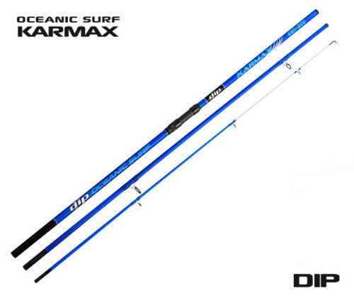 dip oceanic surf karmax 420