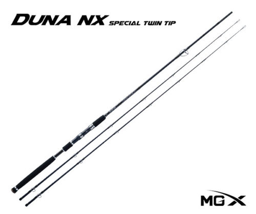 duna nx special twin tip 1