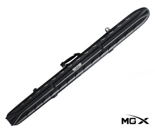 hardcase mgx 155cm