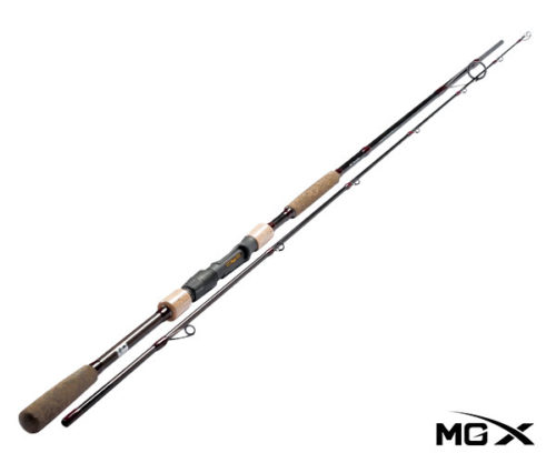 mgx amazon hunter 662 1