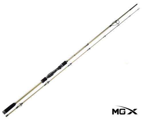 mgx duna gt902
