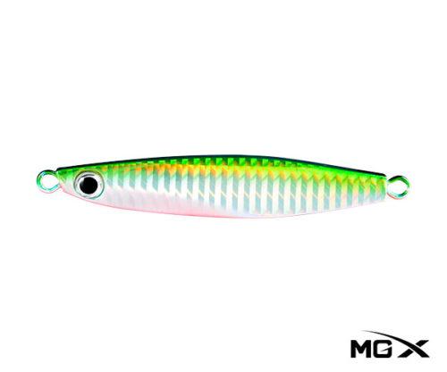 mgx hiko anchovy 1