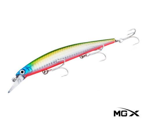 mgx hirame 130MD anchovy 1