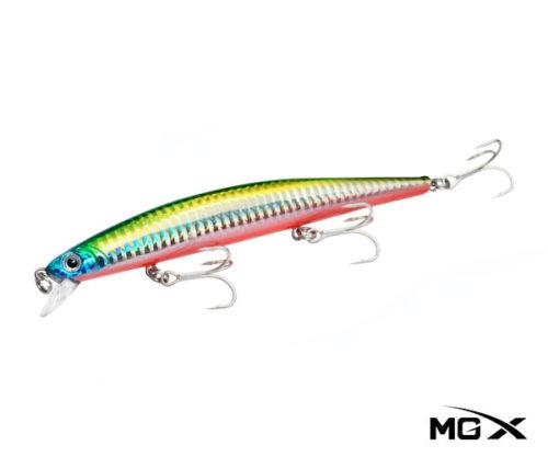 mgx hirame 140S anchovy 1