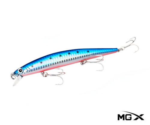 mgx hirame 140S sardine 1