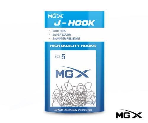 mgx j Hook 5 1
