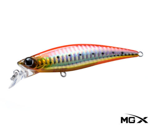 mgx nibe hunter 92s new orange sardine 1
