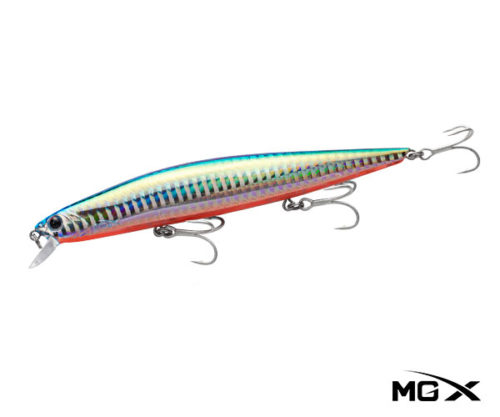 mgx seaprey 130f Anchovy 2