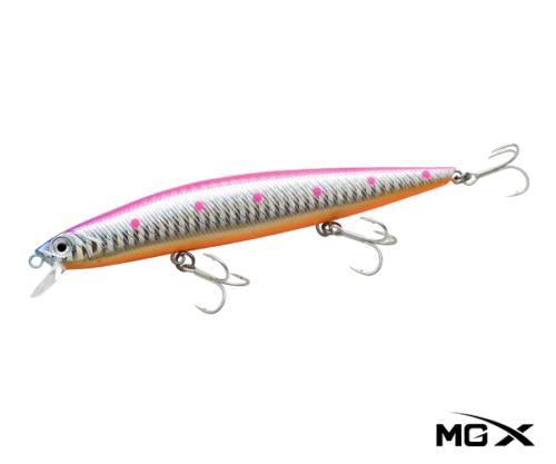 mgx seaprey 130f PinkSardine 1