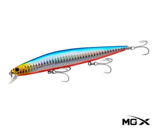 mgx seaprey 130f blue pearl