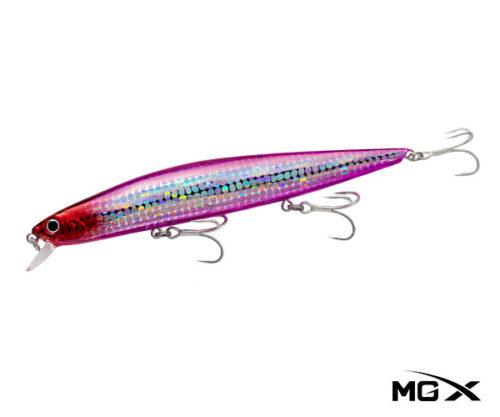 mgx seaprey 130f krill