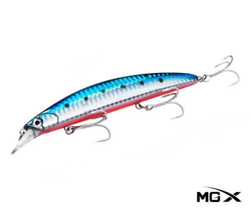 mgx seaprey 130md Sardine 4