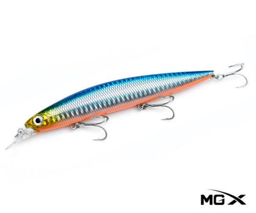 mgx seaprey 130md blue back 1