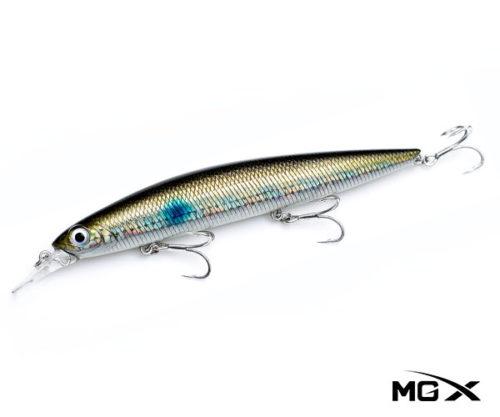 mgx seaprey 130md bora mullet 1