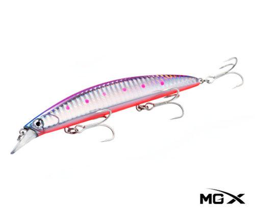 mgx seaprey 130md pink sardine 4