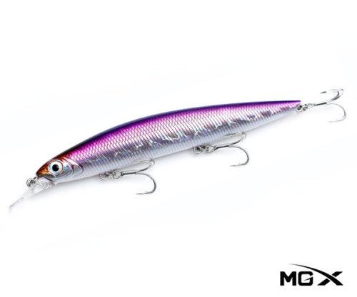 mgx seaprey 130md purple back 3