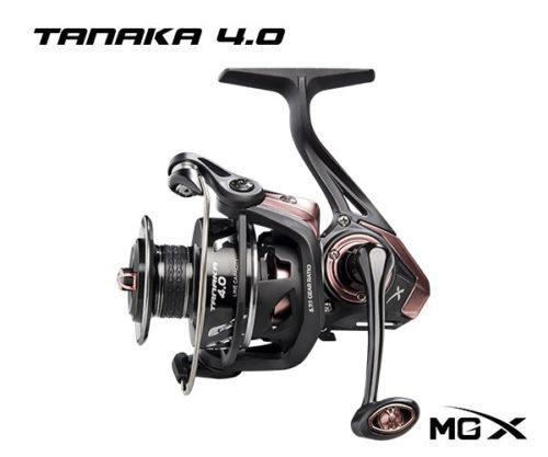 mgx tanaka 4.0 2020 1