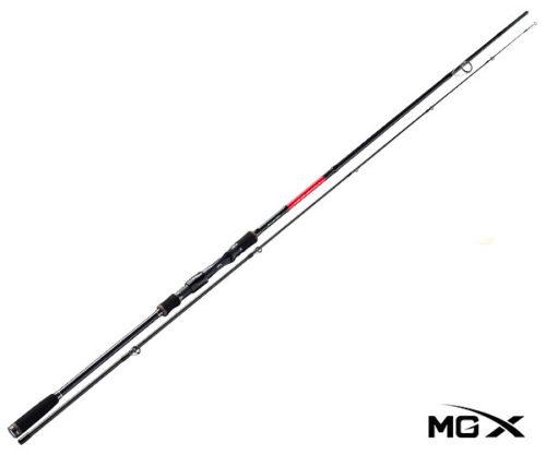 mgx tanaka nx902