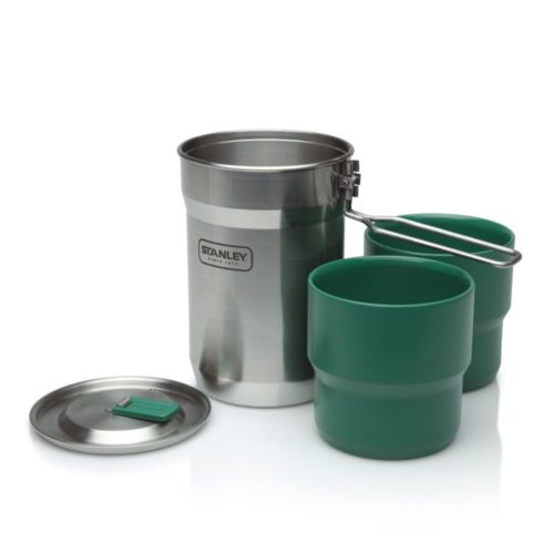 stanley adventure camp cook set 1