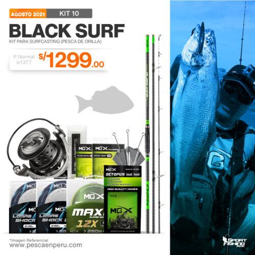 15 kit black surf 2