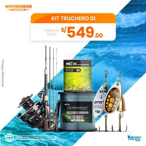 promocion sportfishing noviembre 16 0