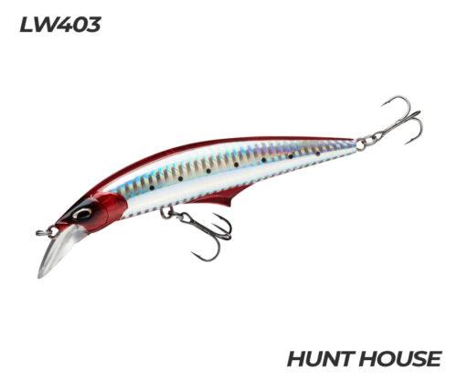 senuelo hunt house lw403 004