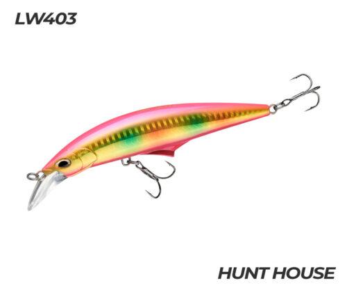senuelo hunt house lw403 006