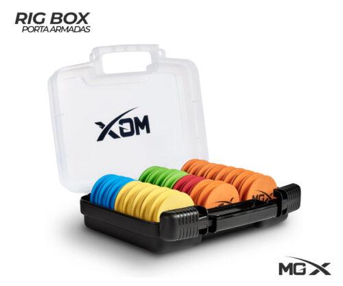 mgx rig box 01