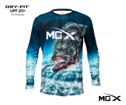 polo mgx flounder attack dry fit 1