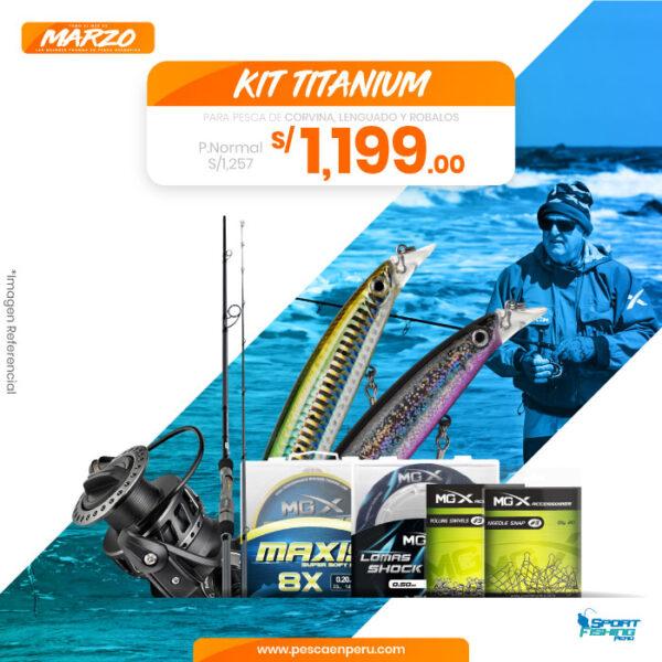 05 promociones sportfishing peru titanium
