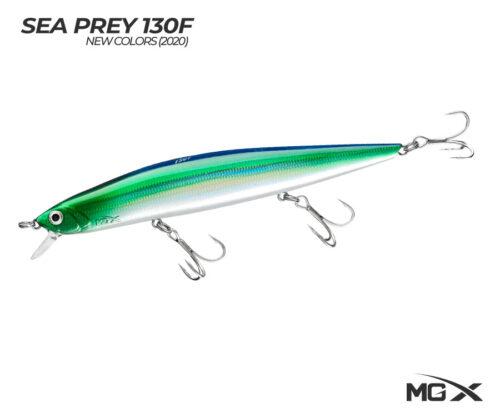 sea prey 130f live anchovy