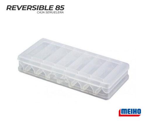 meiho reversible 85
